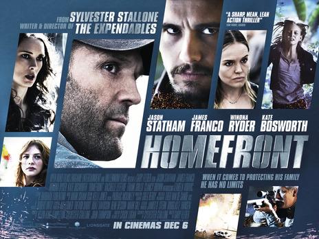 Смотреть фильм последний рубеж 2016 в hd